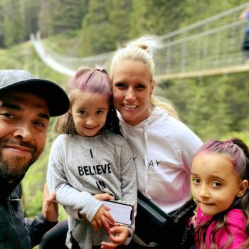 Baby-sitting Vancouver: job de garde d'enfants Louise