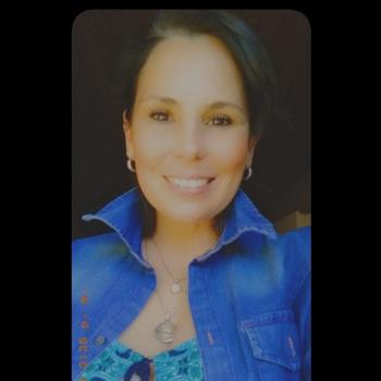 Babysitter Santiago Vázquez: Carla