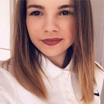 Baby-sitter Dijon: Louise
