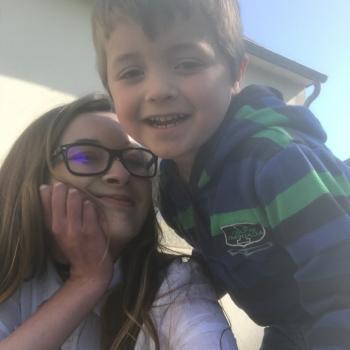 Baby-sitter Lannion: Mailis