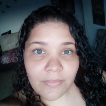 Niñera Santa Cruz de Tenerife: Ana Jimenez