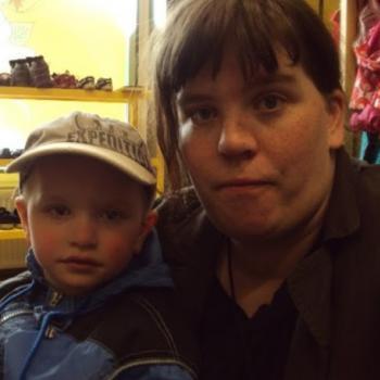 Lastenhoitotyö Sonkajärvi: Lastenhoitotyö Siiri