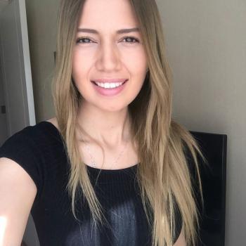Niñera La Reina: Macarena