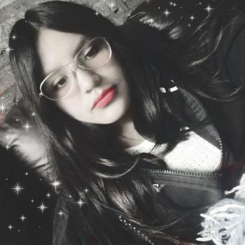 Babysitter Huancayo: MaJo