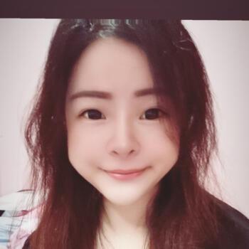 Babysitter in Singapore: Rachel
