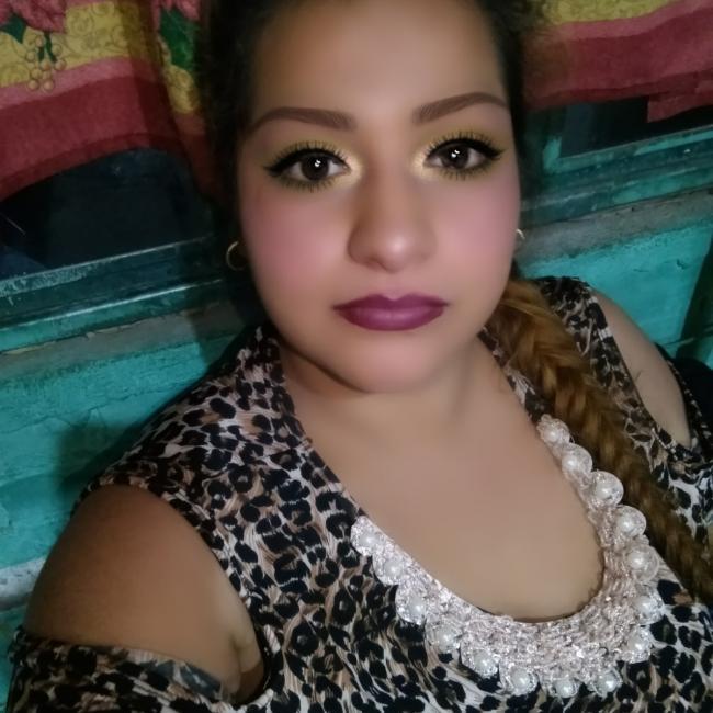 Trabajo de niñera en Estado de México: Fenix