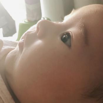Babysitting job in Goulburn: babysitting job Natalie Cai