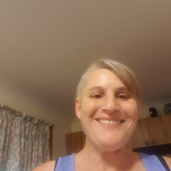 Childcare agency Eglinton: Michelle Wagener