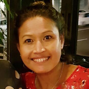 Nanny Auckland: Daosavanh