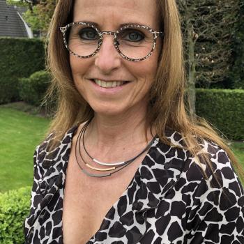 Babysitter Beuningen (Gelderland): Gerlinde