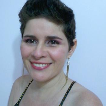 Babysitter Covilhã: Christiane