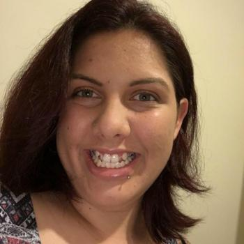 Babysitter Mandurah: Kira-lee