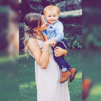 Babysitter in Rockingham: Katherine