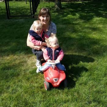 Oppaswerk in 's-Heerenbroek: oppasadres Alexandra