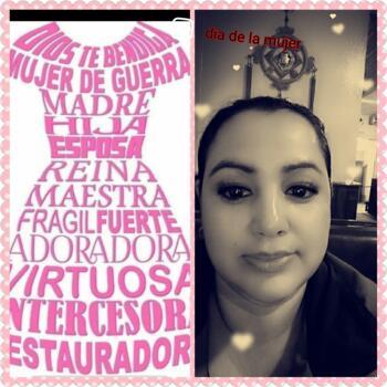 Niñera San Rafael (Heredia): Hellen