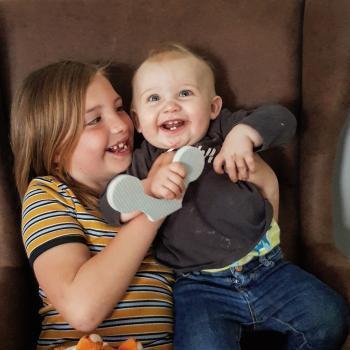 Babysitten Kaprijke: babysitadres Bauwens