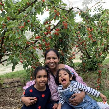 Babysitting job in Melbourne: babysitting job Ravindra