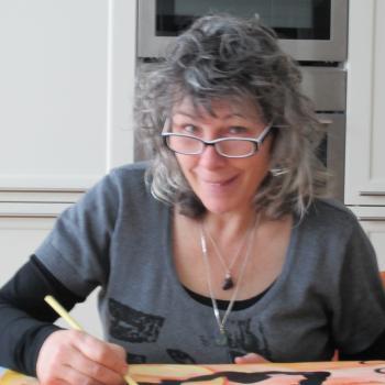 getrouwd massage Vriendin ervaring in Steenbergen