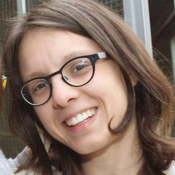 Baby-sitter Thalwil: Sara