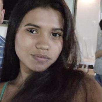 Babysitter Vila Velha: Vitória