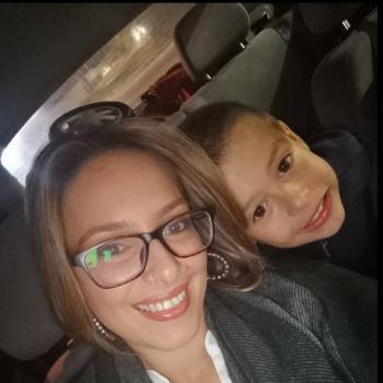 Trabalhos de babysitting em Torres Vedras: Trabalho de babysitting Lucia