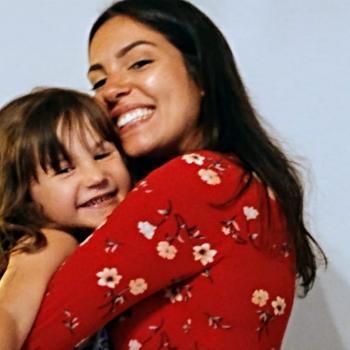 Baby-sitter Dijon: Sophie