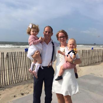 Oppaswerk Katwijk Aan Zee: oppasadres Gerlise