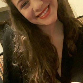 Babysitter Albufeira: Margarida