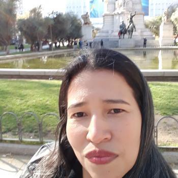 Nanny Alicante: Luz piedad