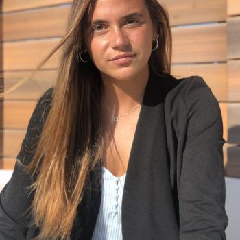 Canguro Paterna: Berta