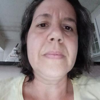 Babá Jacareí: Alessandra