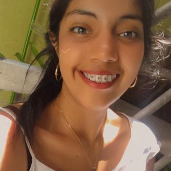 Niñera en Sullana: Belen