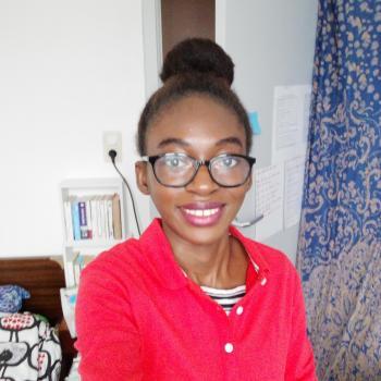 Baby-sitter Dilbeek: Verona