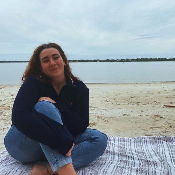 Babysitter in Lakeland Estates Mobile Home Community: Keegan