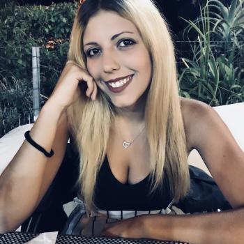 Babysitter Elvas: Ana