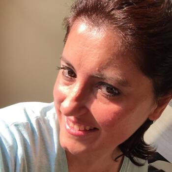 Babysitter Torino: Elena Maura