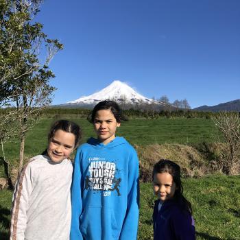 Babysitting Jobs in Napier City: babysitting job Tupuhitai