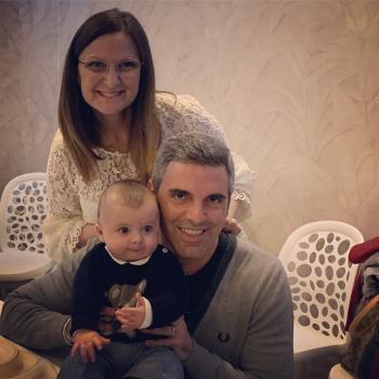 Lavori per babysitter a Milano: lavoro per babysitter Mina