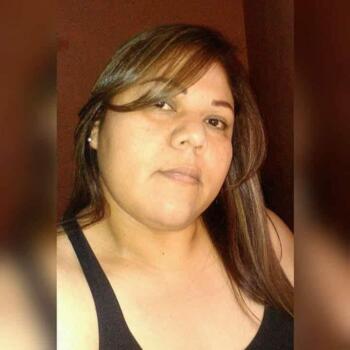Niñera Zapopan: Ivette