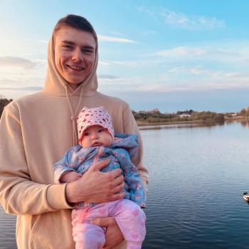 Babysitting job in Castlebar: babysitting job Guntis