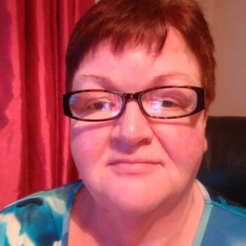 Babysitter in Sligo: Phyllis