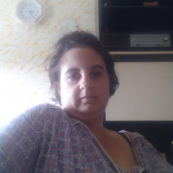 Babysitter Pontecurone: Elena Bernava