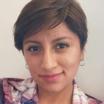 Niñera en Toluca de Lerdo: Denisse