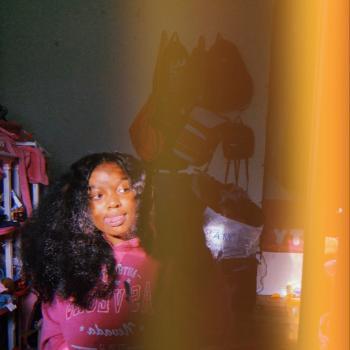 Babysitter Staten Island: Talaysha