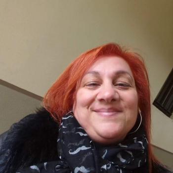 Babysitter Milano: Patrizia molteni