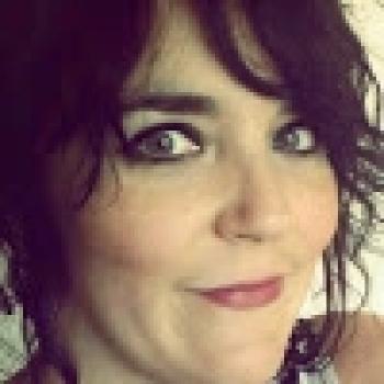 Ouder Arnhem: oppasadres Silvana