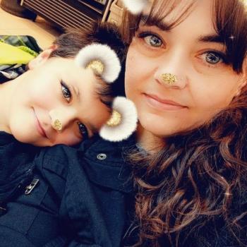 Baby-sitting Spruce Grove: job de garde d'enfants Nicole