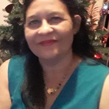 Babysitter in Sabana Grande: Lissette