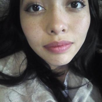 Babysitter Naucalpan: Lizbeth