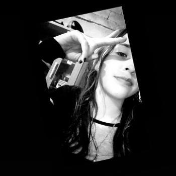 Niñera Montevideo: Nataly